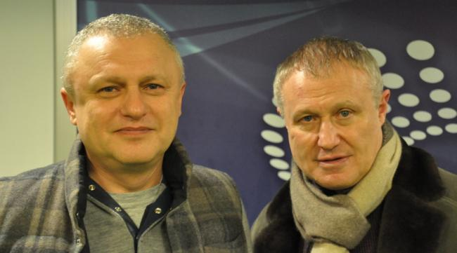 «Динамо» снова уличили в подделке документов