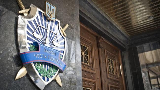 Кадровая перестройка: какие изменения ждут чиновников Генпрокуратуры