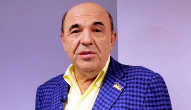 После Гонтаревой партия «За життя» и Рабинович пойдут к Продану
