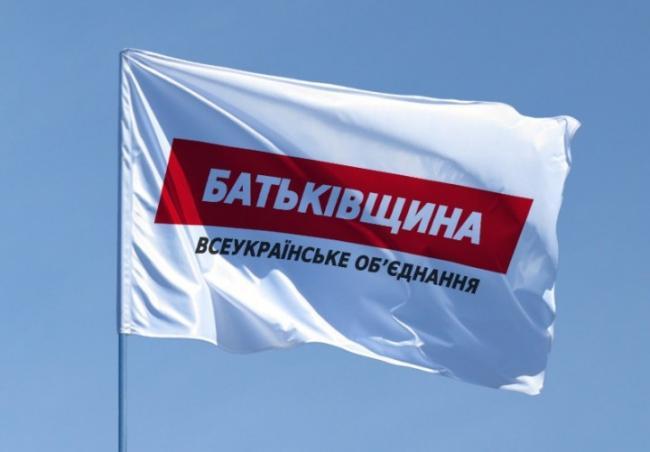 Несмотря на огромное давление «Батькивщина» победила на выборах 29 октября, – экзит-пол