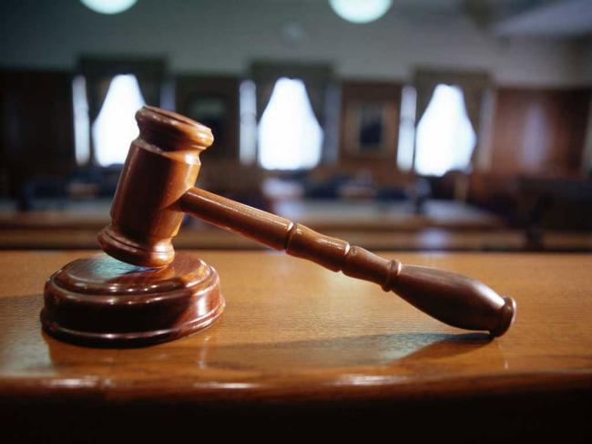 Порошенко готовится подписать закон о судебной реформе