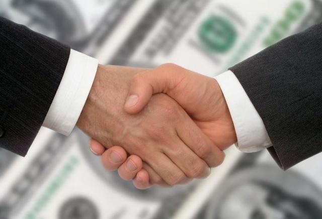 Займы для каждого при плохой кредитной истории