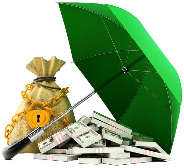 Рейтинг страховых компаний Украины: как выбрать лучшую компанию для страхования?