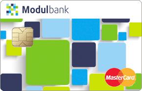 Расчетный счет в банке для ИП