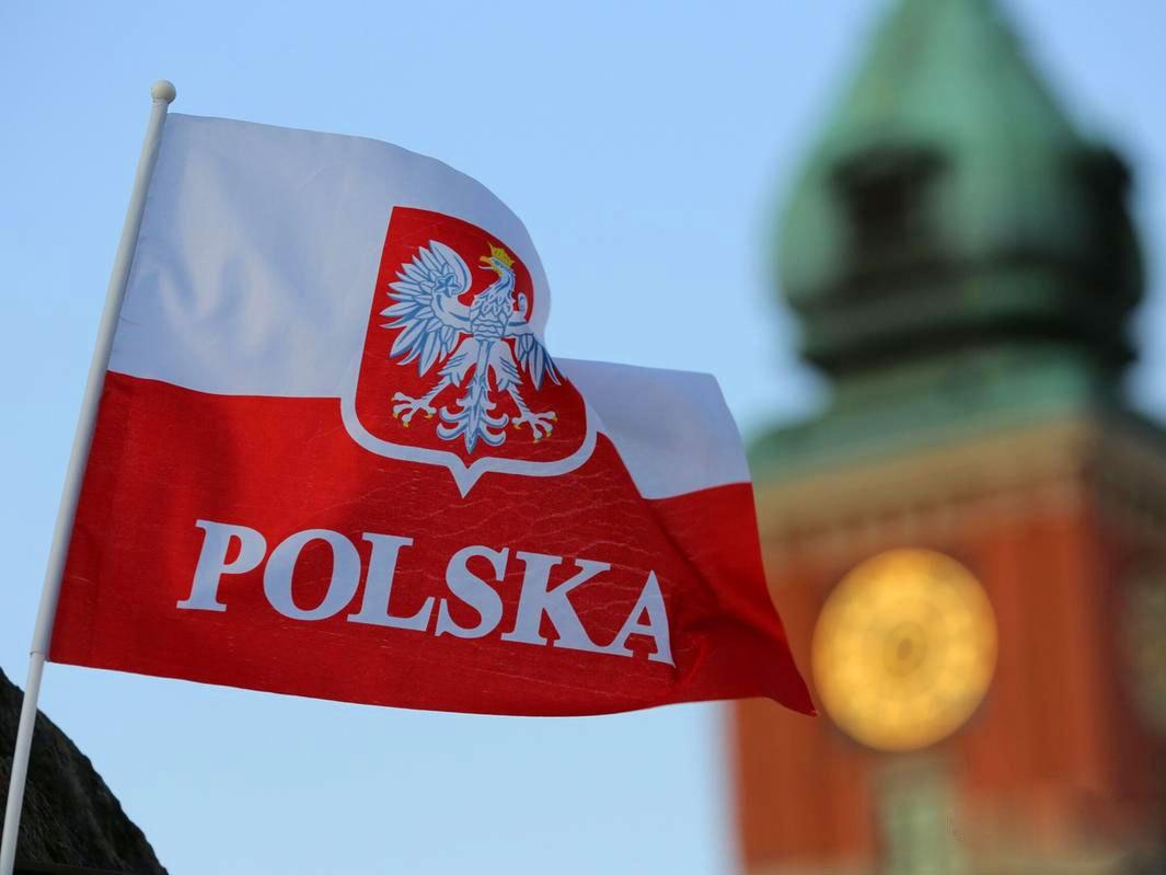 Реальная работа в Польше