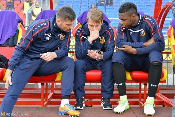 Миодраг Божович: Соцсети портят жизнь молодым футболистам