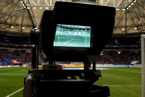 Пётр Портянский: Лучше потратить полторы минуты на видеоповтор и не ломать копья после матча