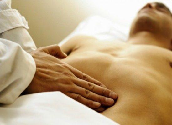 Признаки и методы лечения холецистита