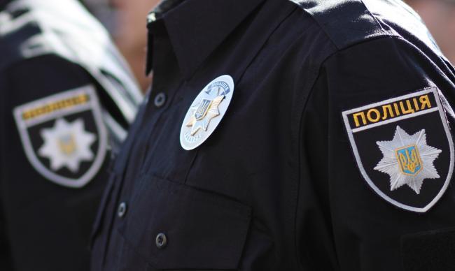 В Нацполиции планируют переформатировать работу уголовного розыска