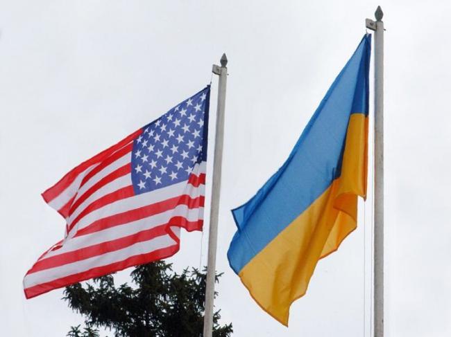 США выделят Украине грант в $47 млн для покупки оружия
