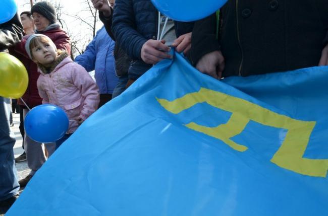 Козырь в рукаве: как Украина сможет вернуть Крым