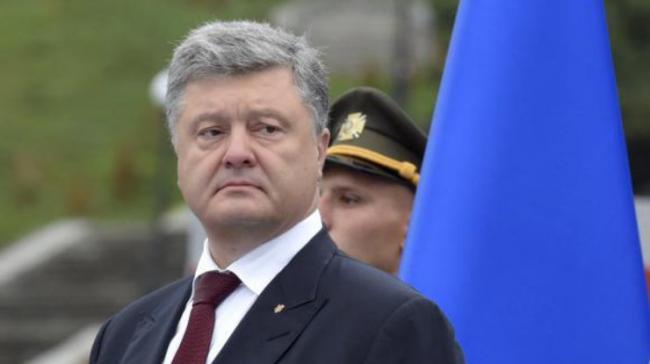 В «БПП» дали неожиданный комментарий относительно разрыва дипломатических отношений с РФ
