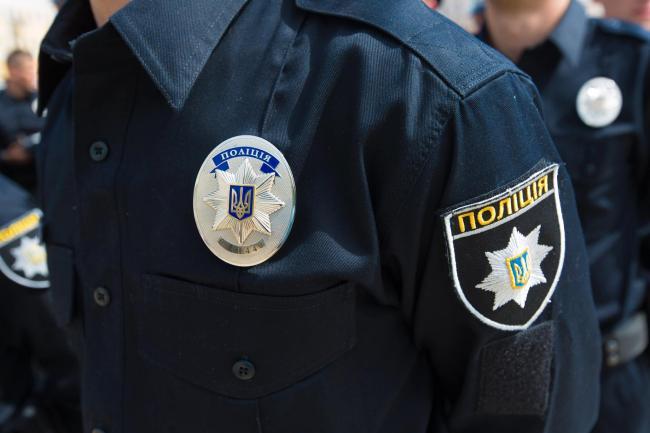 Глава Нацполиции рассказал о причастности своего коллеги к спецоперации в Княжичах