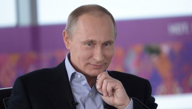 Россия не заинтересована в замораживании конфликта на Донбассе, – эксперт
