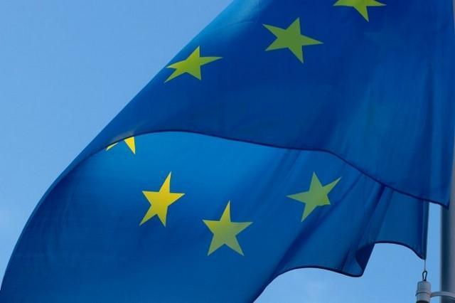 ЕС ввел оружейное эмбарго против Венесуэлы