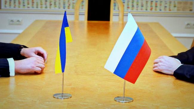 Путин хочет захватить Украину любой ценой