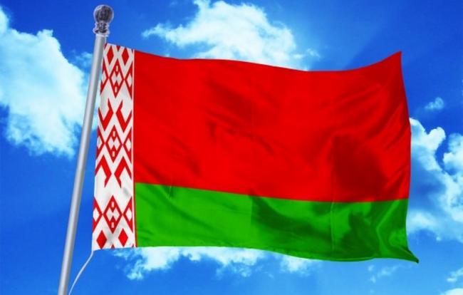 Белорусские миротворцы готовы помочь Донбассу