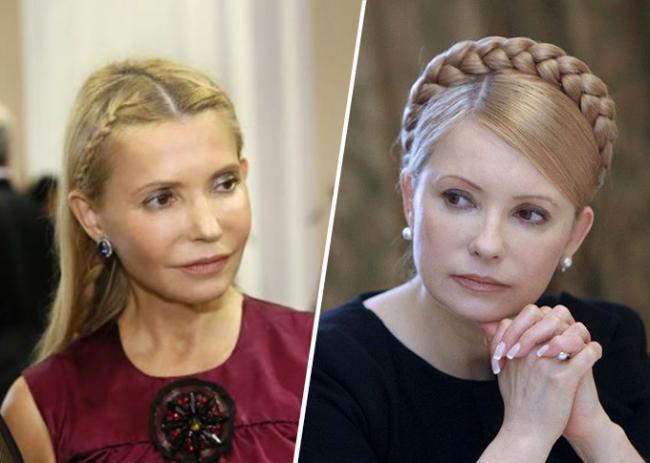 Украинский политолог объяснил, почему не будет голосовать за Тимошенко