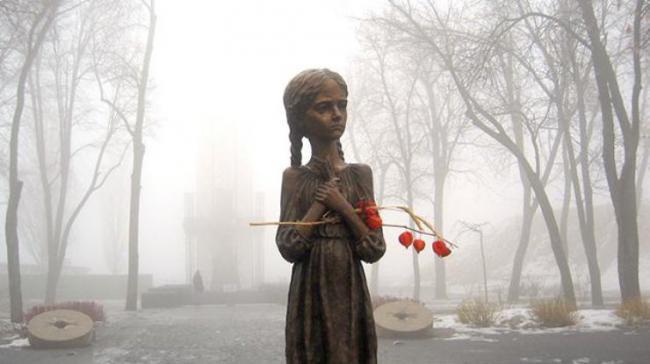 США осудили попытки отрицать исторический факт Голодомора в Украине