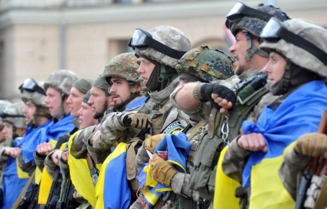 Украина окончательно вернет Донбасс: названа дата