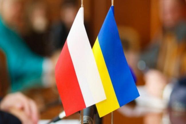 Скандал: в Польше открыто пригрозили Украине (ФОТО)
