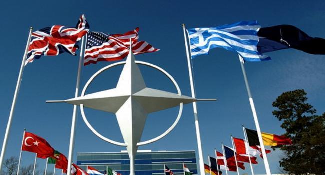 НАТО сделало резкое заявление в отношении России