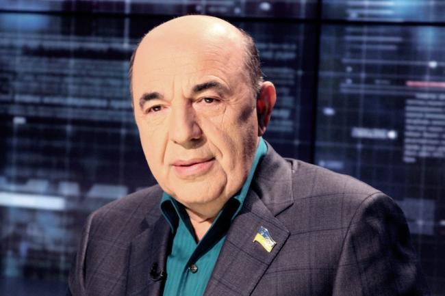 Рабинович: Запретить в Украине работу с офшорами – 300 человек опечалятся, но у страны будет праздник