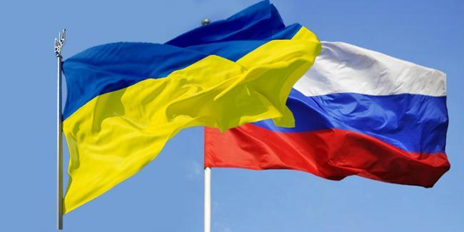 Высокопоставленный российский политик сделал громкое заявление относительно Украины