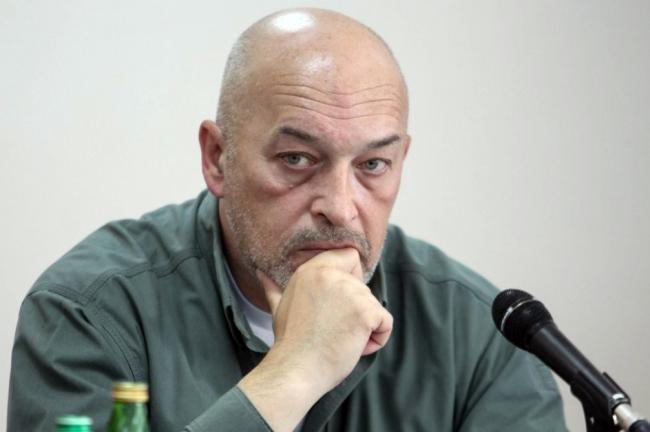 Политик дал печальный прогноз относительно будущего Донбасса