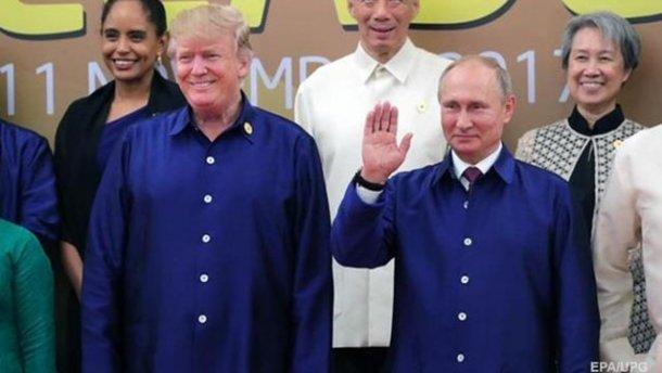 Кризис между США и Россией выходит на новую фазу, – аналитик