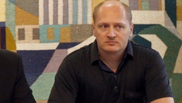 КГБ Беларуси обвиняет украинца в шпионаже