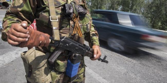 Известный журналист спрогнозировал судьбу «лидеров» боевиков Донбасса