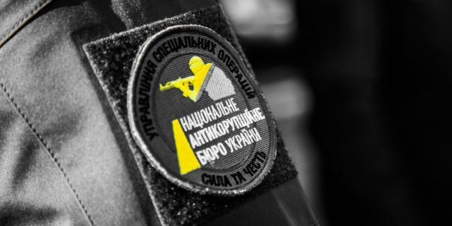 В НАБУ завели дело на чиновницу, «внезапно разбогатевшую» на 10 миллионов гривен