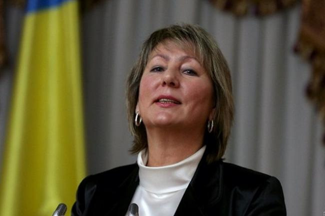 В Украине выбрали нового председателя Верховного суда