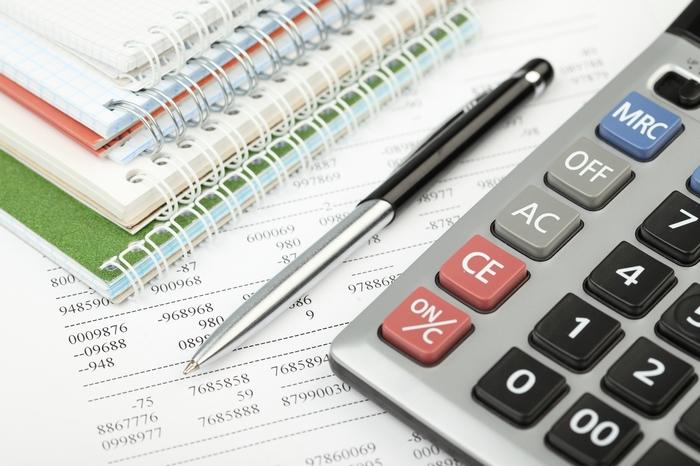 Лучшая компания по ведению бухгалтерского и налогового учета