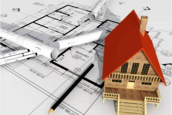 Архитектурное бюро технических идей – лучший выбор для вас