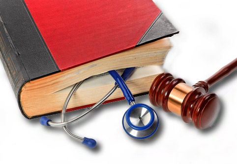 Адвокатские услуги в Нью-Йорке: защита от врачебной ошибки