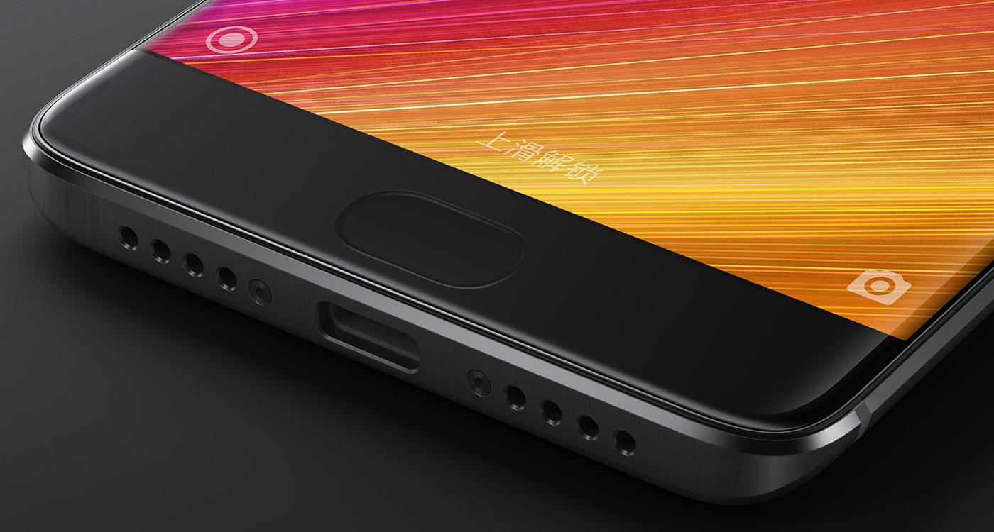 Мобильные телефоны и смартфоны Xiaomi в Одессе