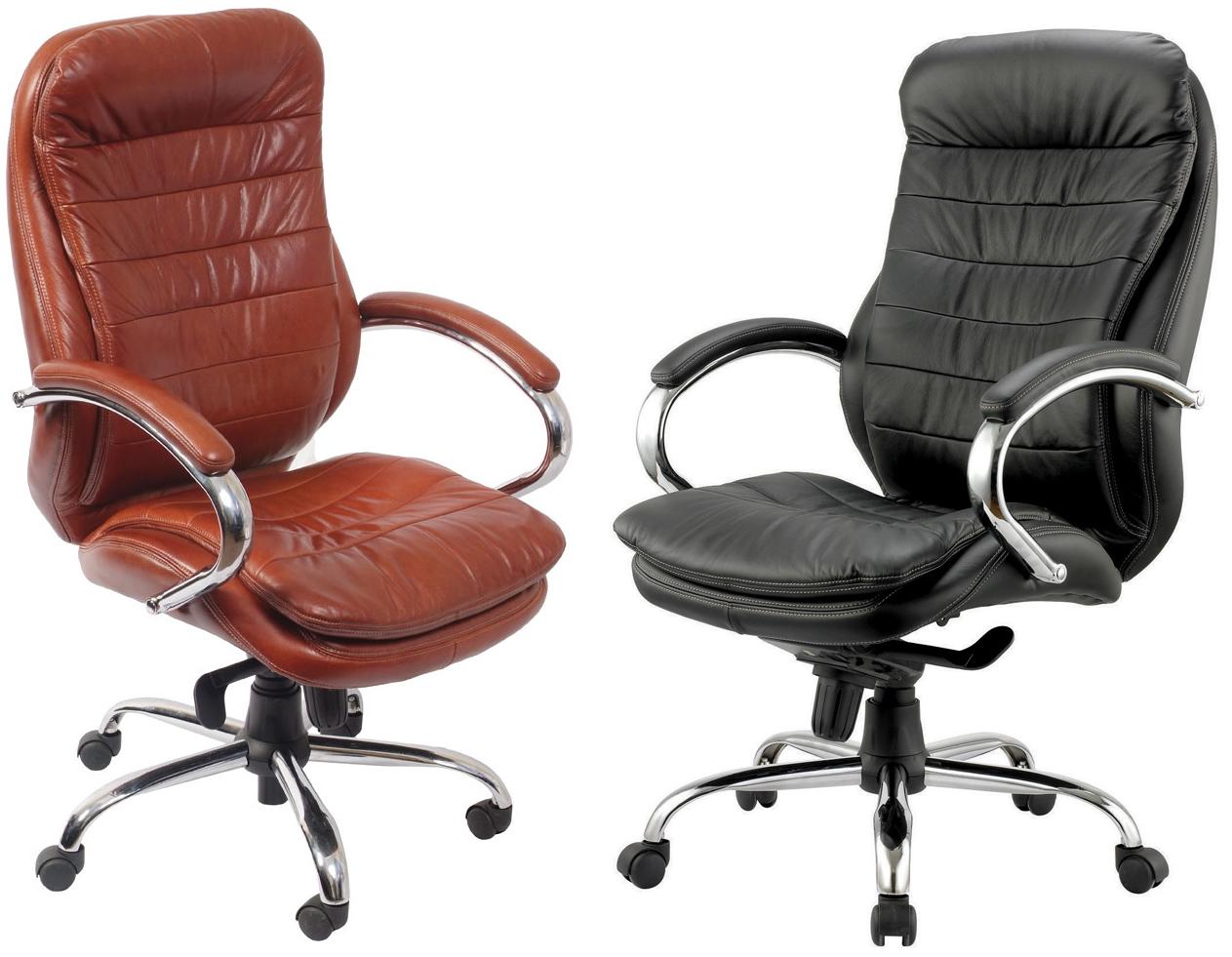 Вся офисная мебель от эконом до премиум класса в Реми
