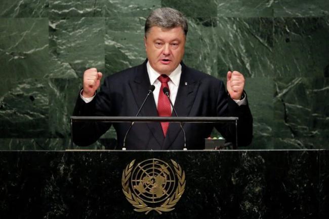 Будущее страны: президент Украины анонсировал проведение важнейших референдумов