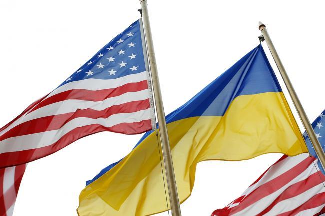 США готовы предоставить Украине вооружение