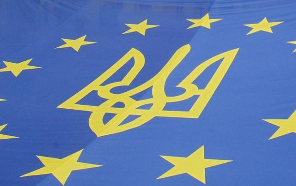 Украина делает успехи: в Европе впечатлены новой победой