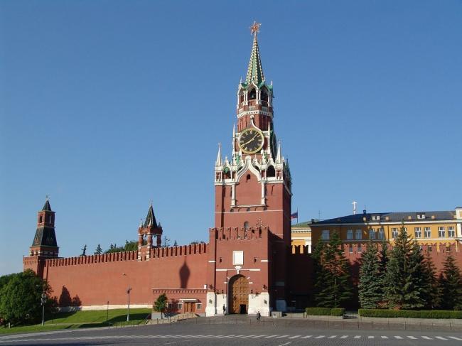 Кремль анонсировал «выборы» в «ЛДНР»