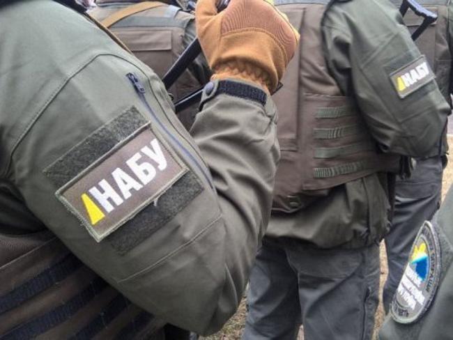 Аваков и Яценюк резко изменили позицию по НАБУ