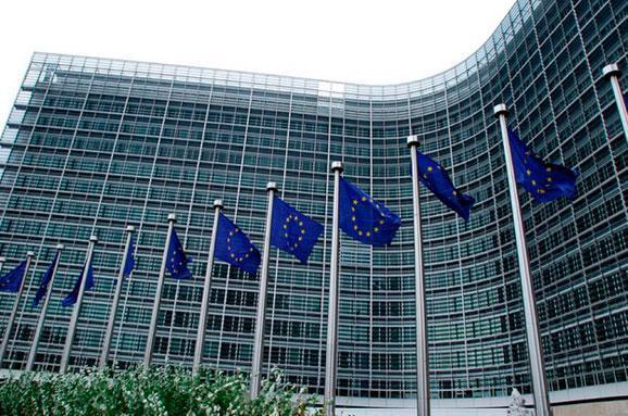 Закон об образовании Венгрии: Еврокомиссия подала в суд