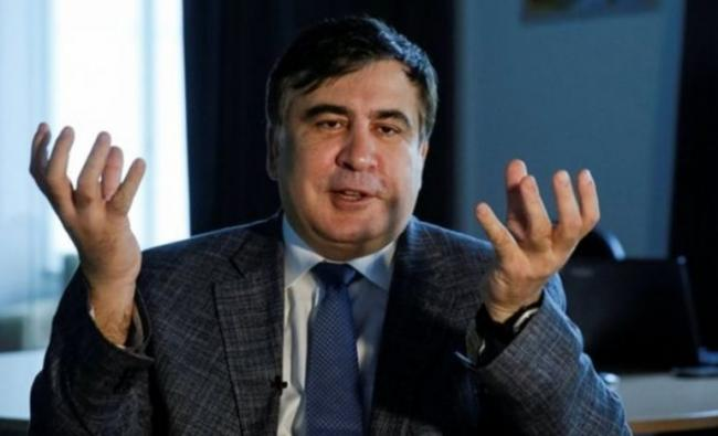 Адвокат Саакашвили рассказал о суде над своим подзащитным