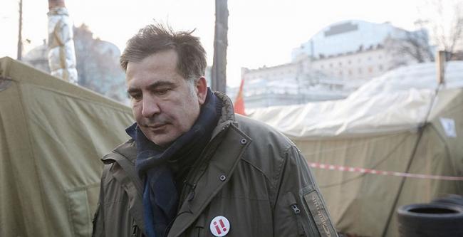 Адвокат Саакашвили рассказал об условиях содержания политика в изоляторе