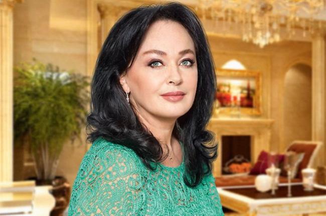 В «чистилище» «Миротворца» добавили очередную российскую актрису