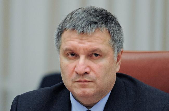Стала известна зарплата Авакова и его скандальной заместительницы