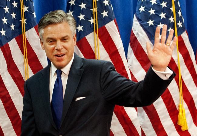 Посол США в России сделал громкое заявление в адрес Кремля